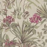 Tendenza Wallpaper 3708 By Parato For Galerie